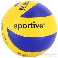 Sportive Spv 2000 Voleybol Maç Topu Voleybol Topları
