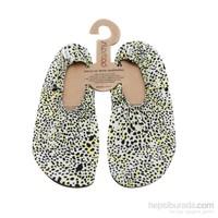 Slipstop Angie Yetişkin Kaydırmaz Ayakkabı/Patik