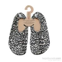 Slipstop Caroline Yetişkin Kaydırmaz Ayakkabı/Patik