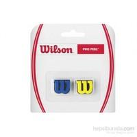 Wilson Titreşim Önleyici PROFEEL BLYE ( WRZ537700 )