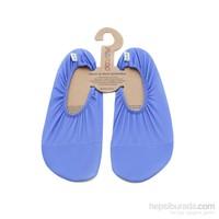 Slipstop Sax Yetişkin Kaydırmaz Ayakkabı/Patik