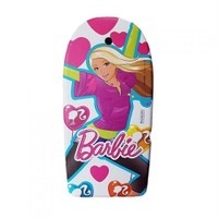 Mondo Surf Tahtası Barbie 92Cm