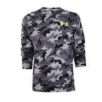 Under Armour 1264676-035 Storm Erkek Sweatshirt