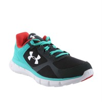 Under Armour 1258731-008 W Micro G Velocity Rn