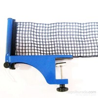Vertex Profesyonel Masa Tenisi Ağdemiri Mavi