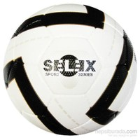 Selex Mirage Dikişli 5 No Futbol Topu