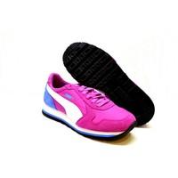 Puma 358770-07 St Runner Bayan Yürüyüş Ve Koşu Spor Ayakkabı
