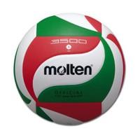 Molten V5M3500 Yapıştırma Voleybol Topu