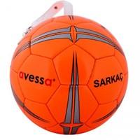 Avessa Sarkaç Futbol Topu