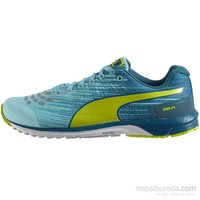 Puma Faas 300 V4 Wn Kadın Spor Ayakkabı