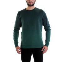 Sportive Swefect Erkek Sweatshirt
