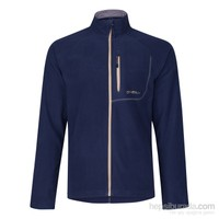 O'neill Full Zip Fleece Erkek Sweat Shirt
