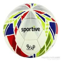 Sportive Fb800 Futbol Topu Futbol Topları