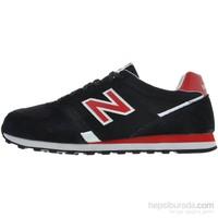 New Balance Ml554 Erkek Spor Ayakkabı
