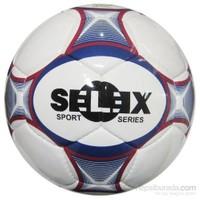 Selex Nova Dikişli 4 No Salon Futbolu (Futsal) Topu