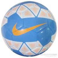 Nike Sc2401-418 Pitch Lfp Dikişli 5 No Futbol Topu