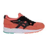 Asics 229 H607n Gel Lyte V Kadın Spor Ayakkabı