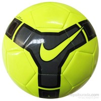 Nike Sc9215-702 Omni Acct Exclus Dikişli No:5 Futbol Topu