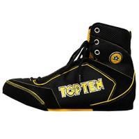 Topten Boks Ayakkabısı 1170