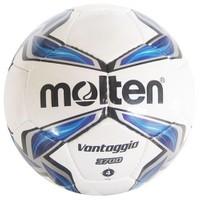 Molten F4v3700 Dikişli 4 No Futbol Topu