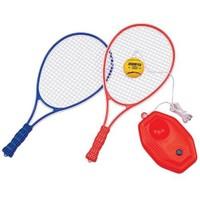 Striker İkili Tenis Oyunu