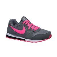 Nike 807319-002 Md Runner Günlük Spor Ayakkabı