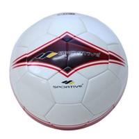 Sportive Magic Star Futbol Topu No:5