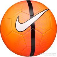Nike Technique Futbol Topları