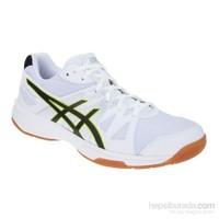 Asics B400n-0190 Gel Upcourt Voleybol-Badminton Ayakkabısı