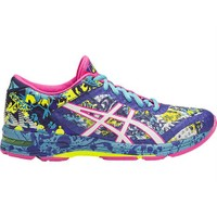 Asics 430 T676n Gel Noosa Trı 11 Kadın Spor Ayakkabı
