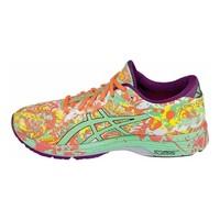 Asics 687 T676n Gel Noosa Trı 11 Kadın Spor Ayakkabı