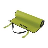 Kettler Yoga Mat - Yeşil