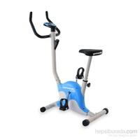Dynamic R100 Dikey Kondisyon Bisikleti