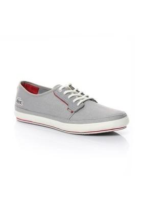 Lacoste Erkek Ayakkabı Saulieu 116 1 731Cam0161-007