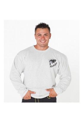 Big Sam Sweatshirt 4516