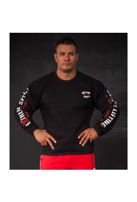 Big Sam Extreme Sweatshirt 4524