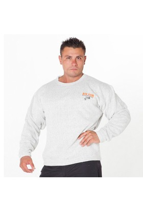 Big Sam Sweatshirt 4548