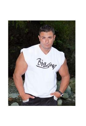 Big Sam Kolsuz Sweatshirt 4552