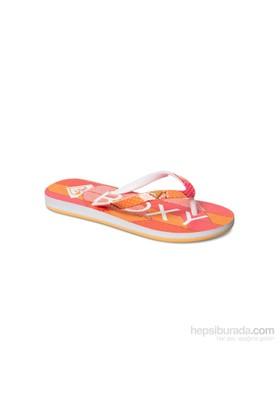 Roxy Terlik Rg Pebbles V G Sndl Waq Argl100031-Pıp