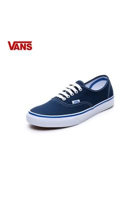 Vans Vnjvlla Authentic Dress Blues Nautical Blue Ayakkabı
