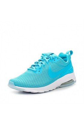 Nike Ayakkabı Wmns Air Max Motion Lw 833662-441