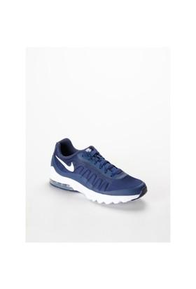 Nike Air Max İnvigor Erkek Ayakkabı 749680-414 749680-414.414M