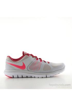 Nike Kadın Ayakkabı Flex 2014 Rn 642767-011