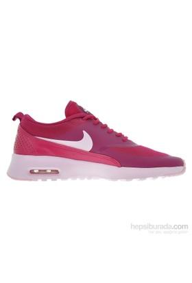 Nike Ayakkabı Wmns Air Max Thea 599409-605