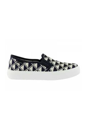 Victoria 25068-Mar Kadın Günlük Ayakkabı
