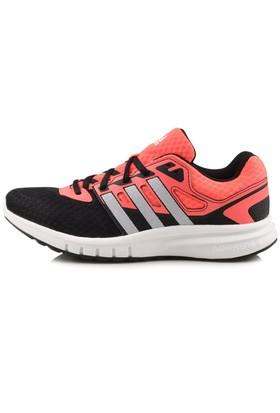 Adidas Kadın Ayakkabı Galaxy 2 W Af5561