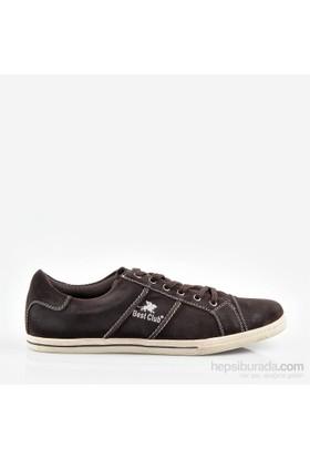 Best Club Erkek Ayakkabı