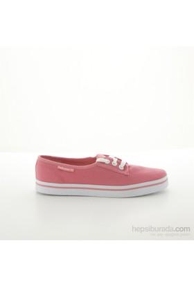 Adidas Kadın Ayakkabı Honey Plimsole M19584