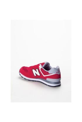 Rgy New Balance Nb Unisex Lifestyle Günlük Ayakkabı Ml574vaa Ml574vaa.