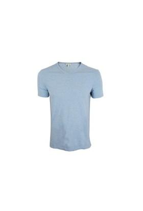 Calvin Klein 41Jk967-455 Erkek T-Shirt